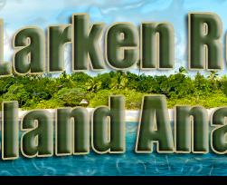 Larken Rose Island Analogy