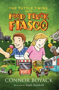 Best Libertarian Books For Children