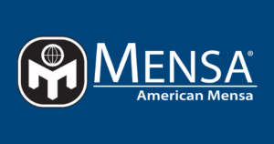 Join Mensa