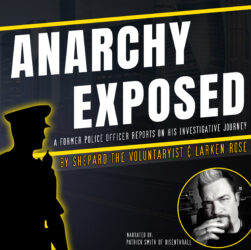 Anarchy Exposed